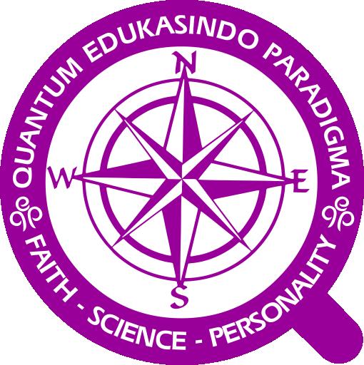 QEP Indonesia