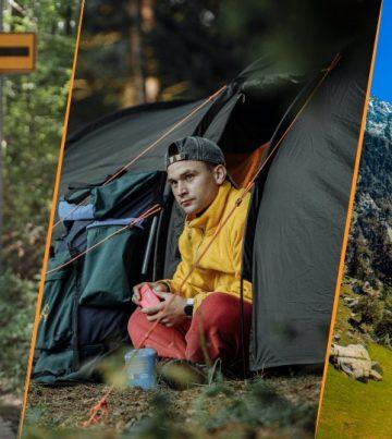 Quitter-Camper-Climber